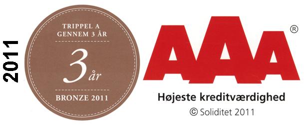 AAA 2011