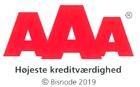 AAA rating viac ako 10 rokov