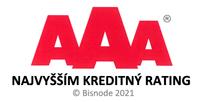 AAA - Kreditné hodnotenie