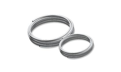 Technické kreslenie - Cievky s drôtom - Nehrdzavejúca oceľ